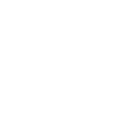 Spring Valley Lemon Grove Democratic Club