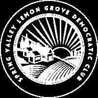 Spring Valley Lemon Grove Democratic Club